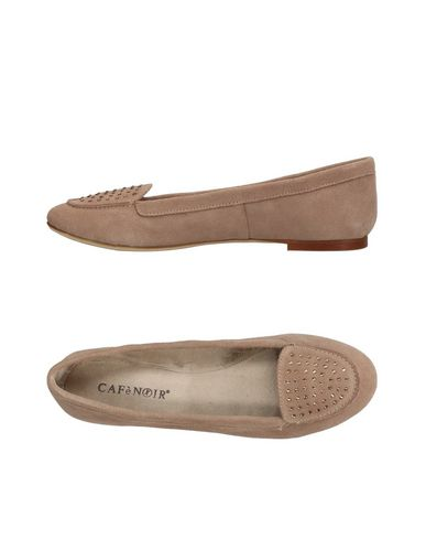 FOOTWEAR - Ballet flats Caf R99GcbXa