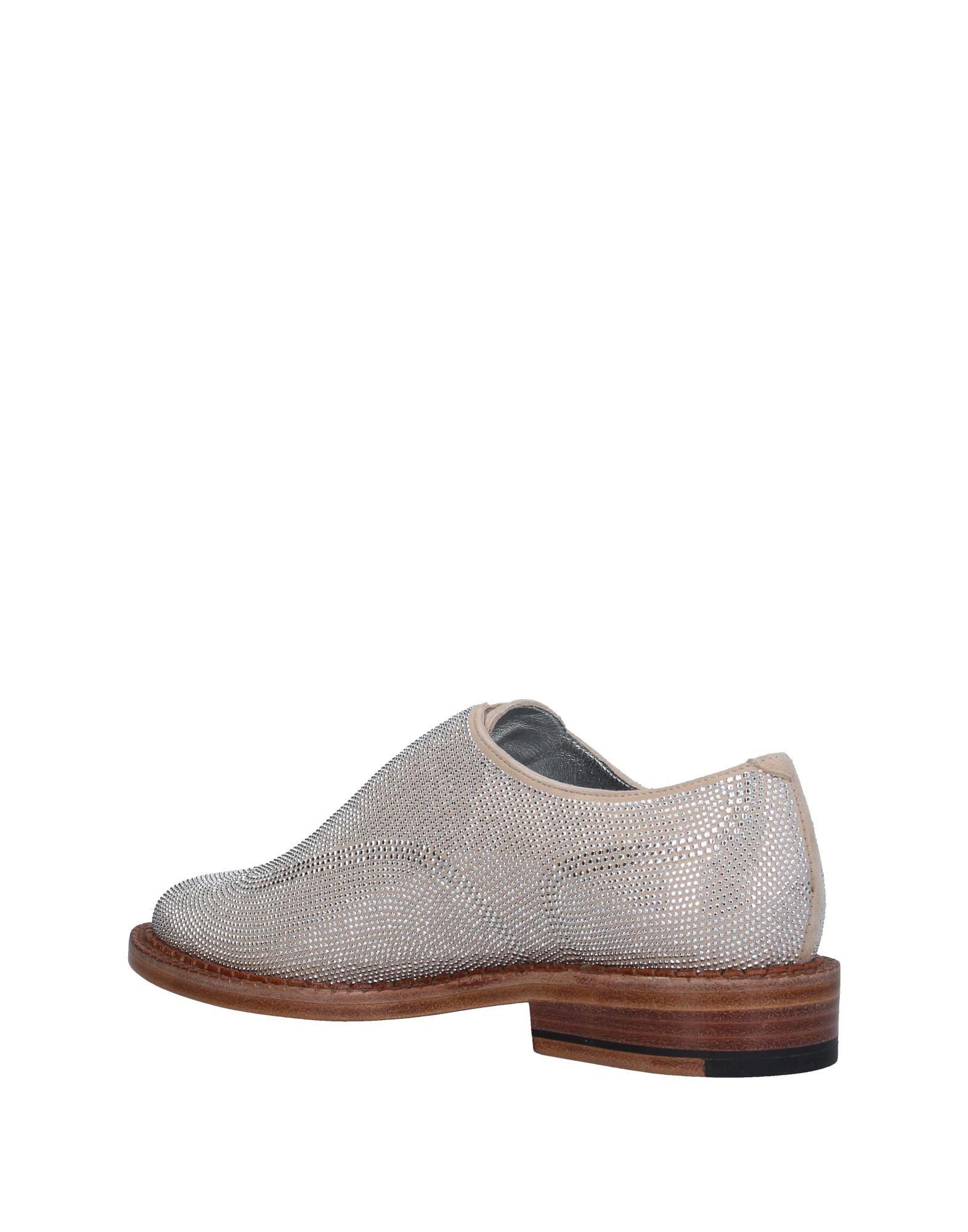 Rabatt Schuhe Robert Clergerie Mokassins Damen  11337794NB