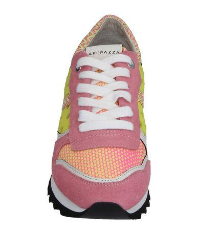 Rose Apepazza Apepazza Rose Rose Sneakers Rose Apepazza Sneakers Apepazza Rose Sneakers Sneakers Sneakers Apepazza IYZqSI
