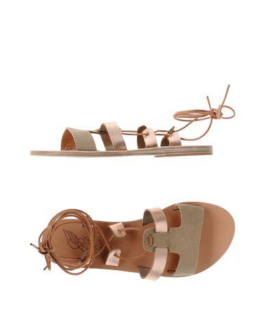 47a7d07566f0 Ancient Greek Sandals Sandals - Women Ancient Greek Sandals Sandals ...