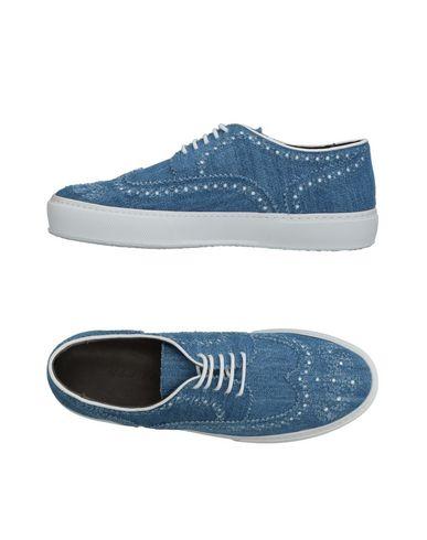 Bleu Robert Clergerie Bleu Clergerie Clergerie Robert Robert Clergerie Sneakers Sneakers Robert Bleu Sneakers w1fOqxS
