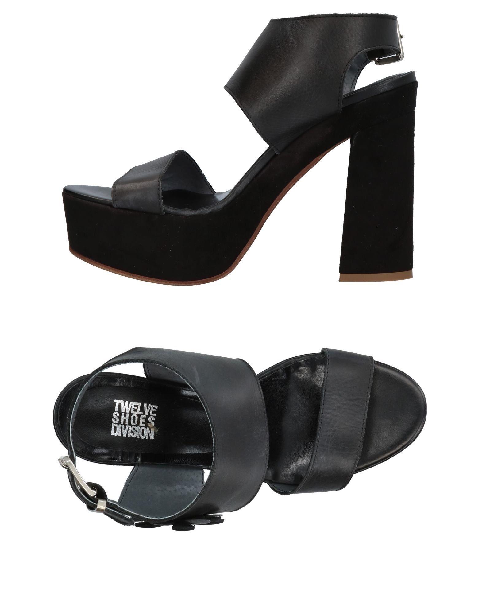Tsd12 Sandalen Damen  11337853HB Gute Qualität beliebte Schuhe