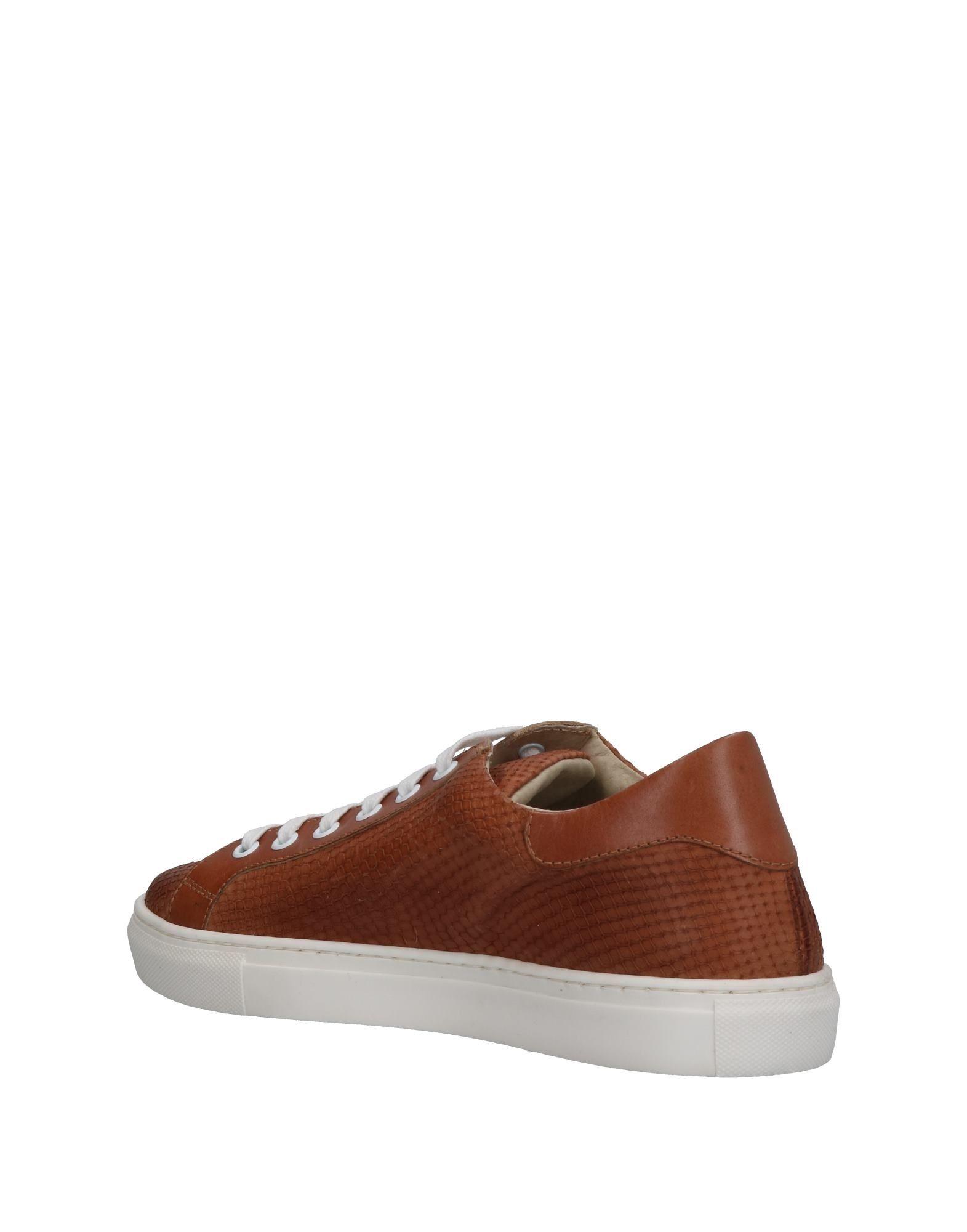 Tsd12 Sneakers Damen Damen Sneakers  11337866UP d14d2b