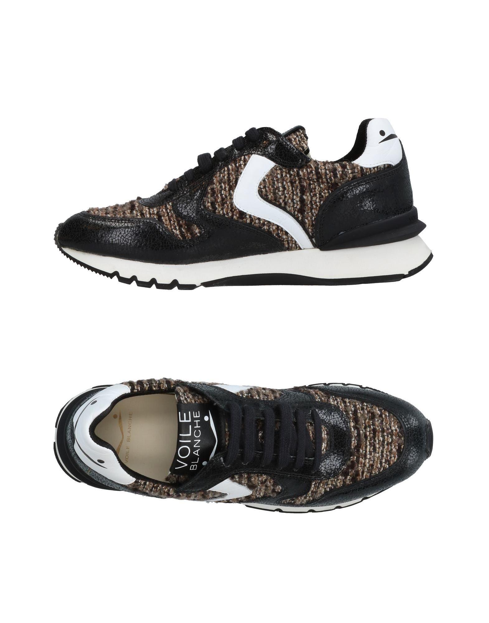 Stilvolle billige Schuhe Voile Blanche Sneakers Damen  11337868SF