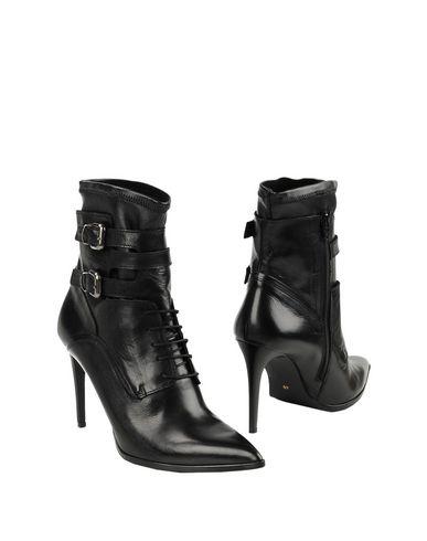 ... femme /; Chaussures /; Bottines /; DÉNOUÉE. DÉNOUÉE - Bottine