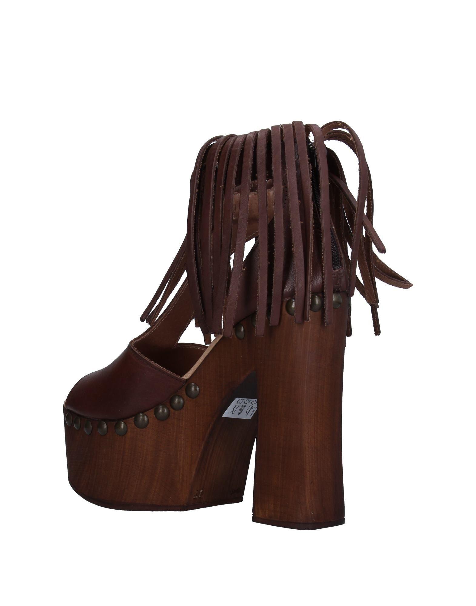 Tsd12 Sandalen Damen 11337893GQ Gute beliebte Qualität beliebte Gute Schuhe 4fe069
