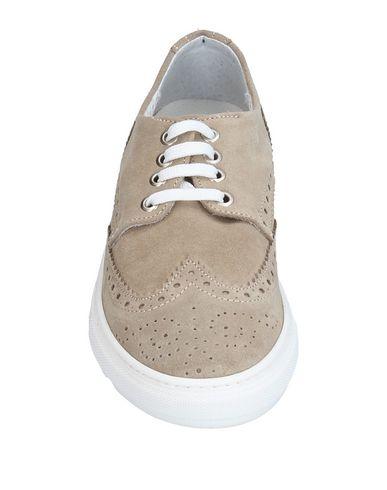BAGE Sneakers