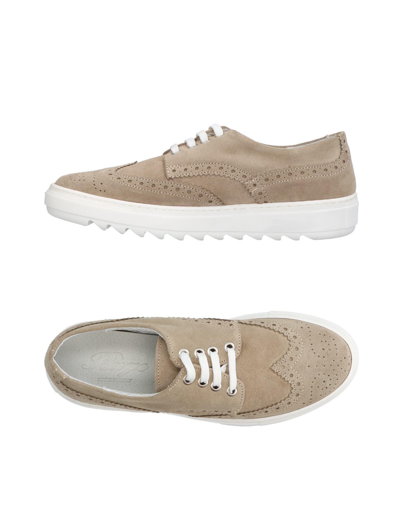Sneakers Bage Homme - Sneakers Bage sur