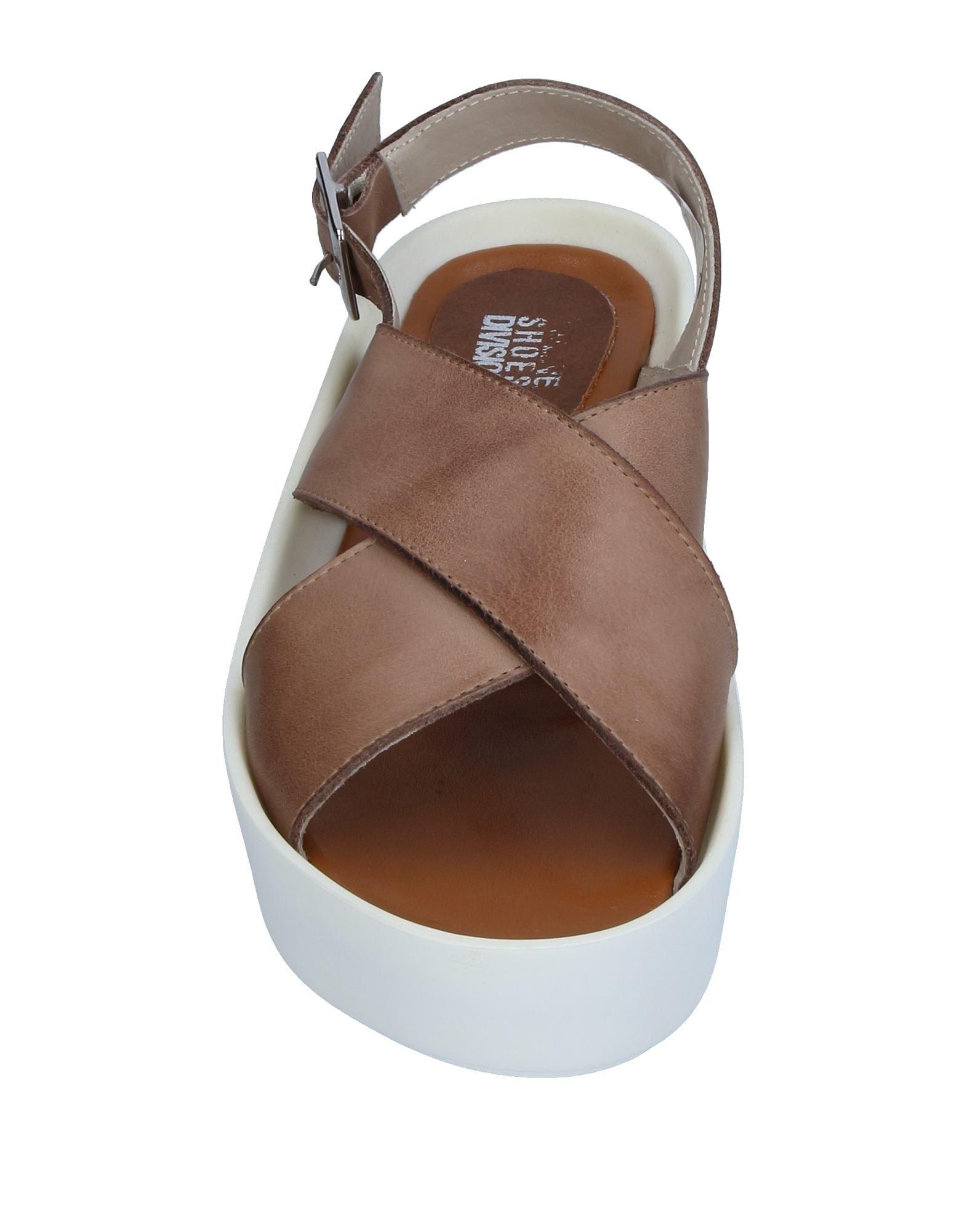 Sandales Tsd12 Femme - Sandales Tsd12 sur