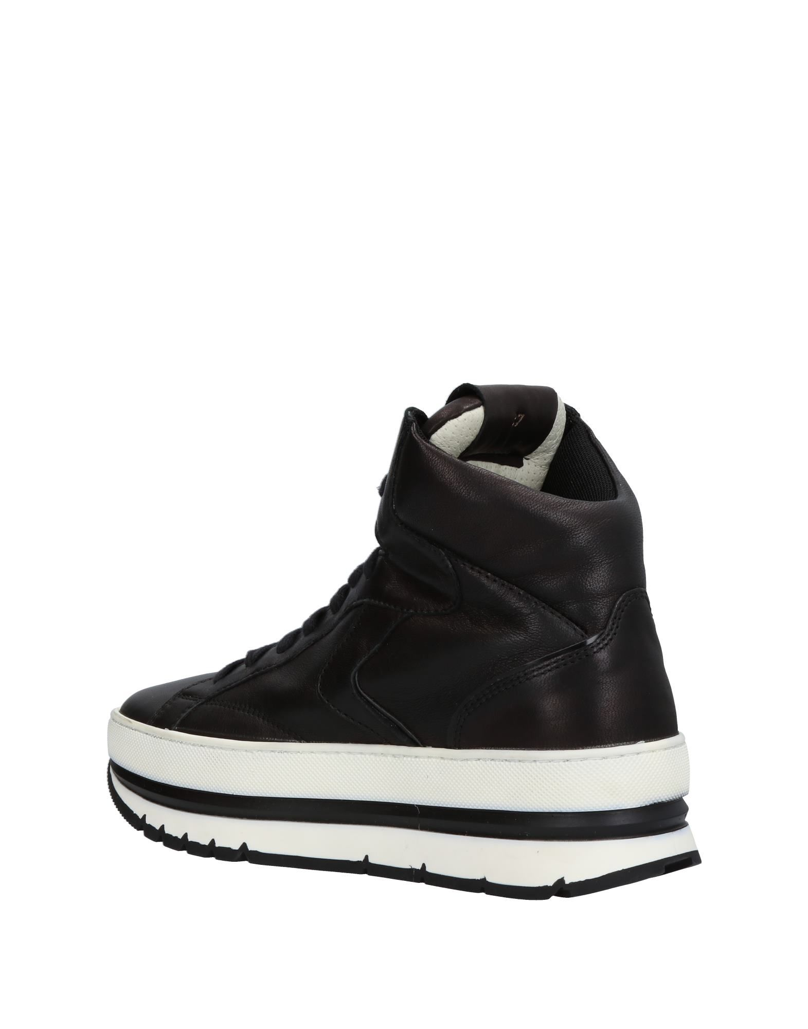 Voile 11337900VJ Blanche Sneakers Damen  11337900VJ Voile Gute Qualität beliebte Schuhe ec9d81