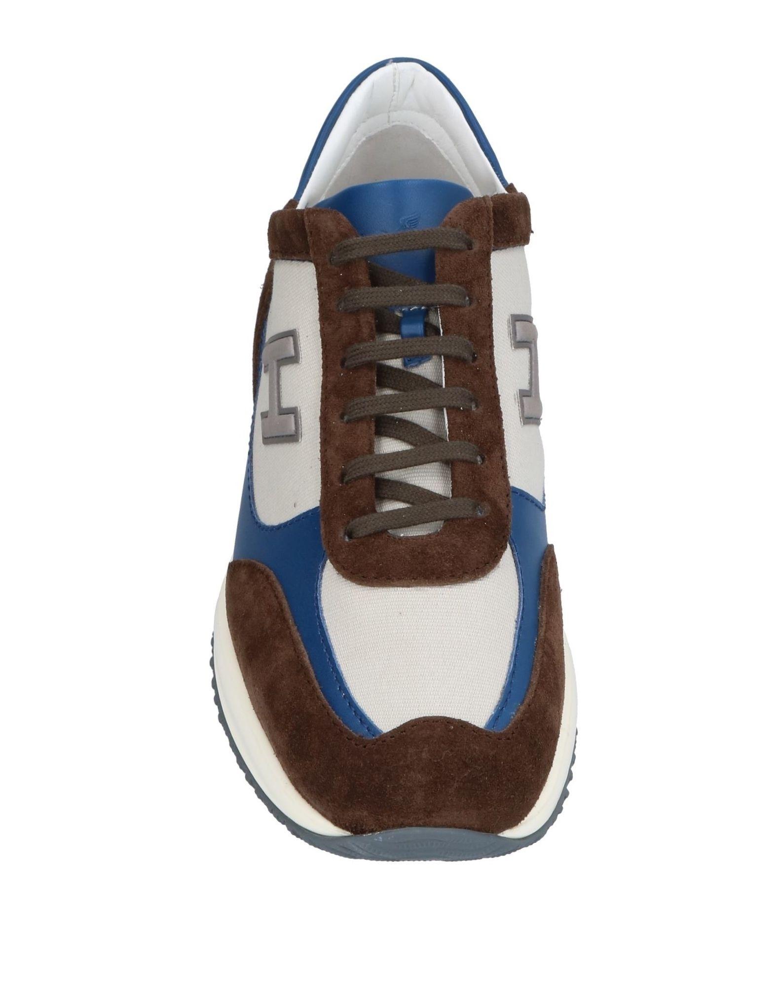 Moda Moda Moda Sneakers Hogan Uomo - 11337930JH eae2bb