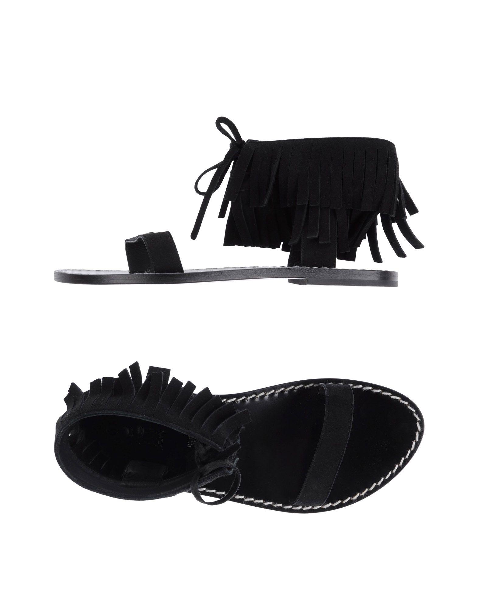 18 Kt Sandalen Damen  11337946ET Gute Qualität beliebte Schuhe