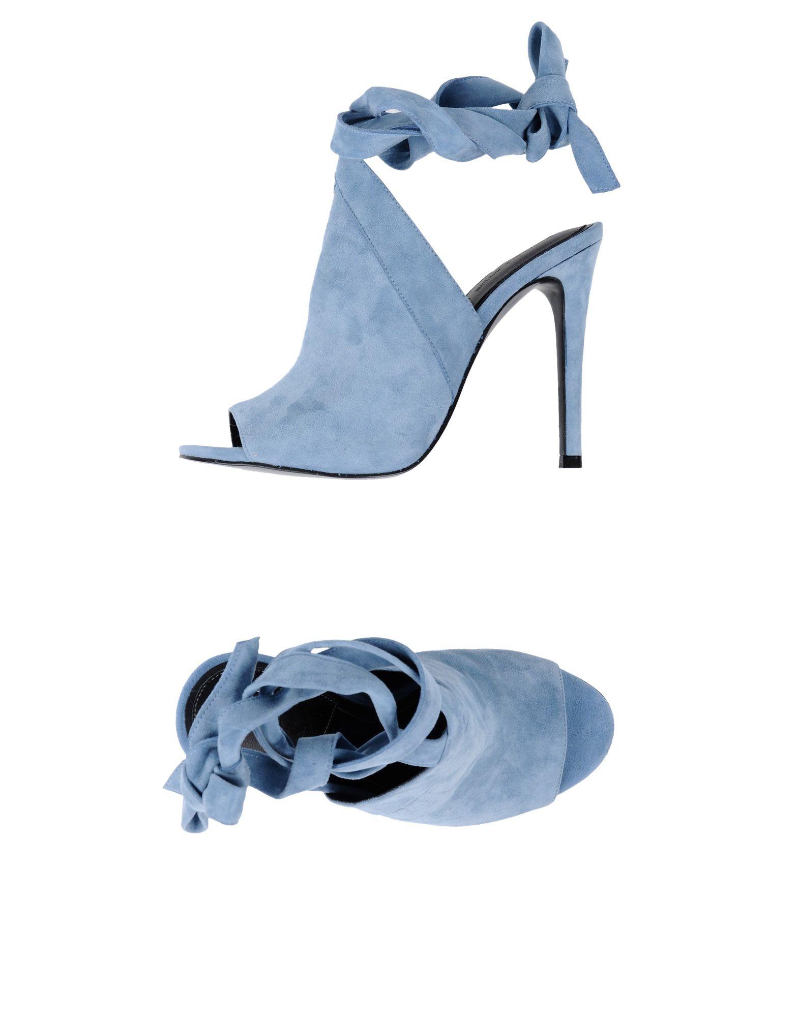 Gut um billige Schuhe zu tragenKendall + Kylie Sandalen Damen  11337947XB