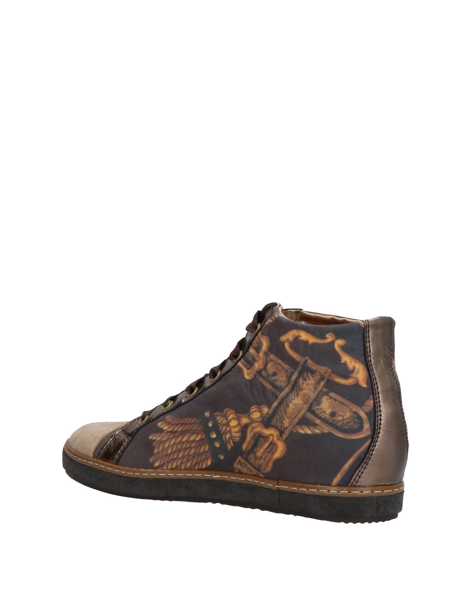 Soisire Soiebleu Sneakers - Women Soisire Soiebleu Sneakers Sneakers Sneakers online on  United Kingdom - 11337952VV f2bffc