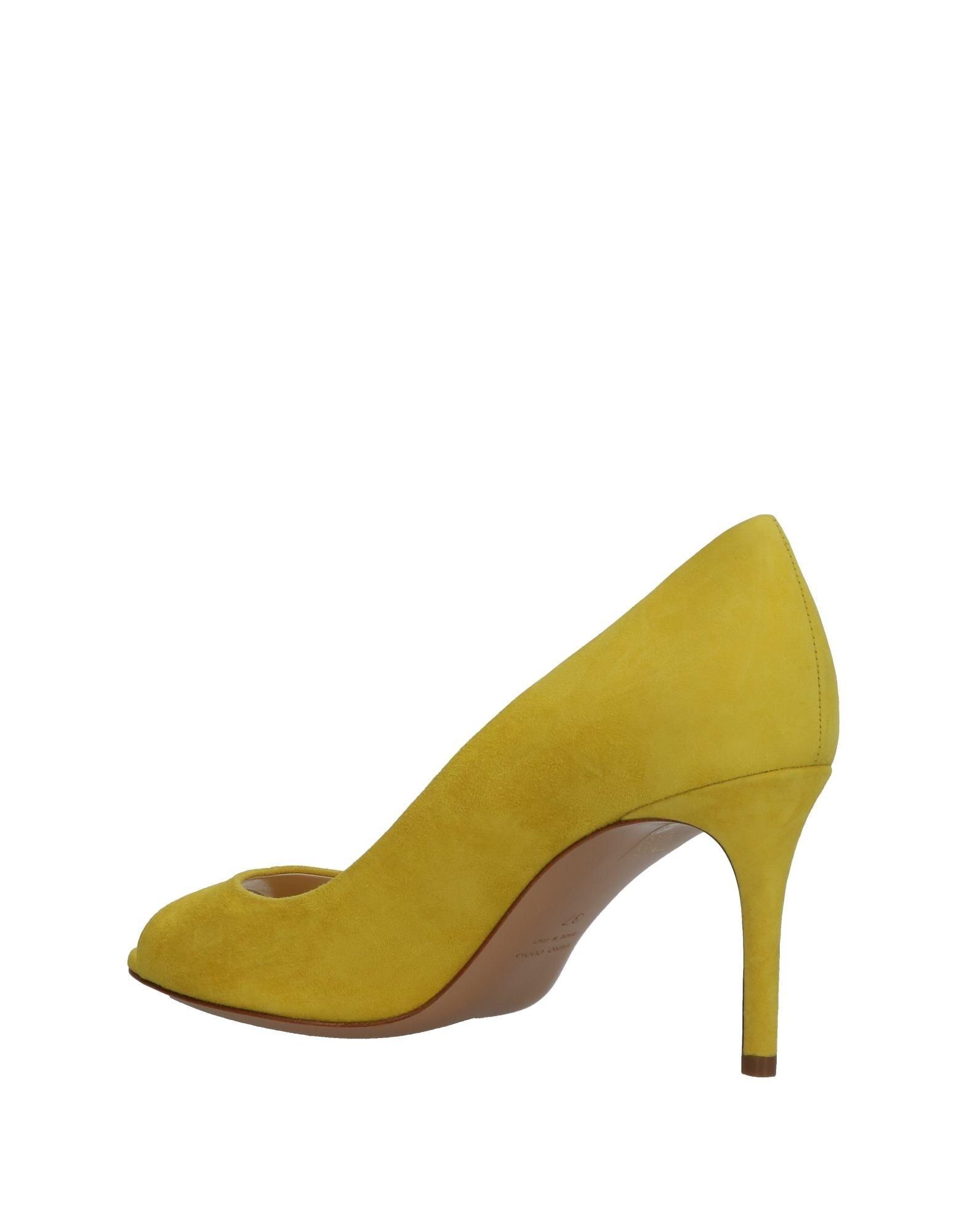 Gut um billige Schuhe zu tragenDeimille Pumps Damen  11337963BQ