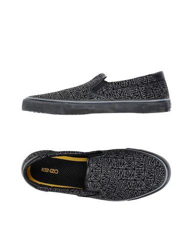 Zapatos con descuento Zapatillas Kzo Hombre - Zapatillas Kzo - 11337967RX Negro
