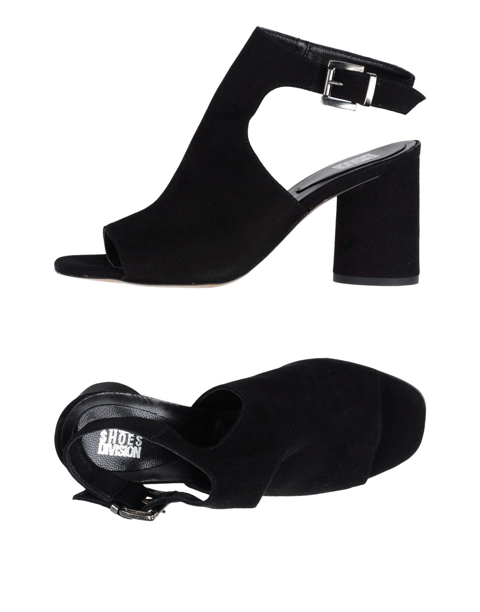 Tsd12 Sandalen Damen  11337971KM Gute Qualität beliebte Schuhe