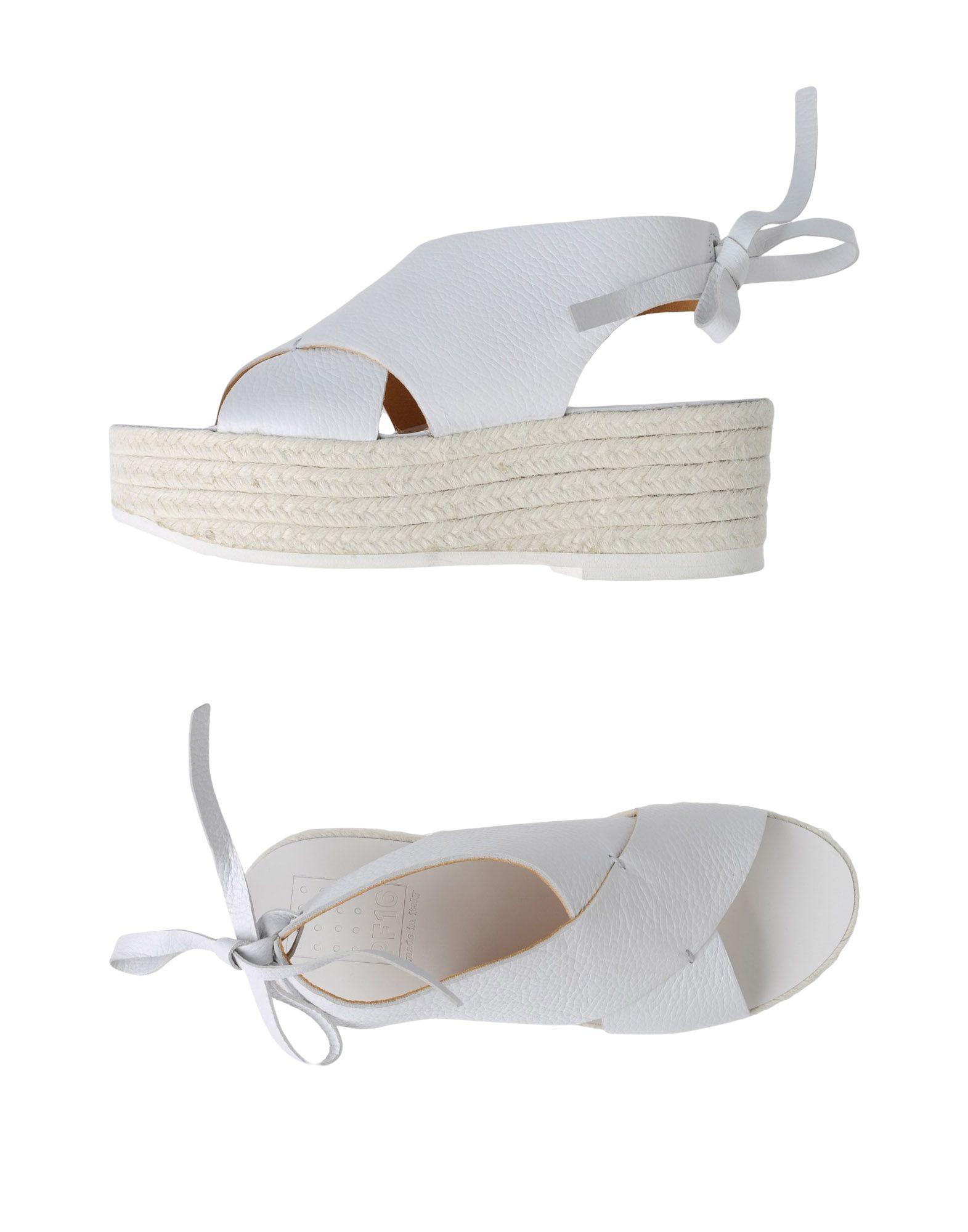 Sandali Pf16 Donna - 11337980LA Scarpe economiche e buone