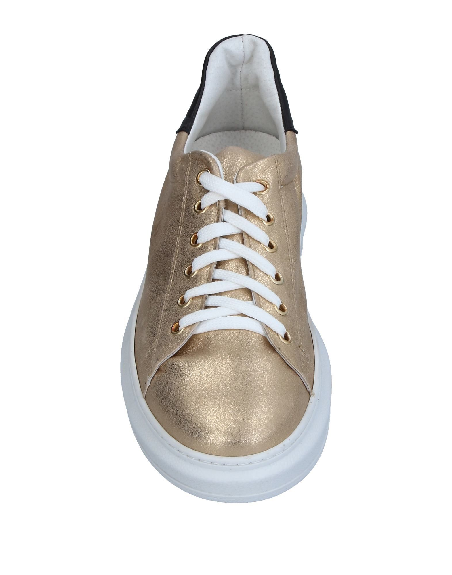 Sneakers Tsd12 Sneakers  Damen  11338001JC Heiße Schuhe 2fac8d