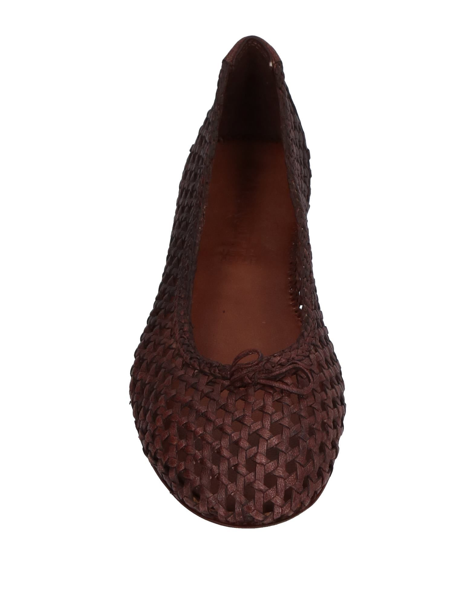 Cafènoir Ballerinas Damen  11338003BV 11338003BV 11338003BV Gute Qualität beliebte Schuhe 85b5f7