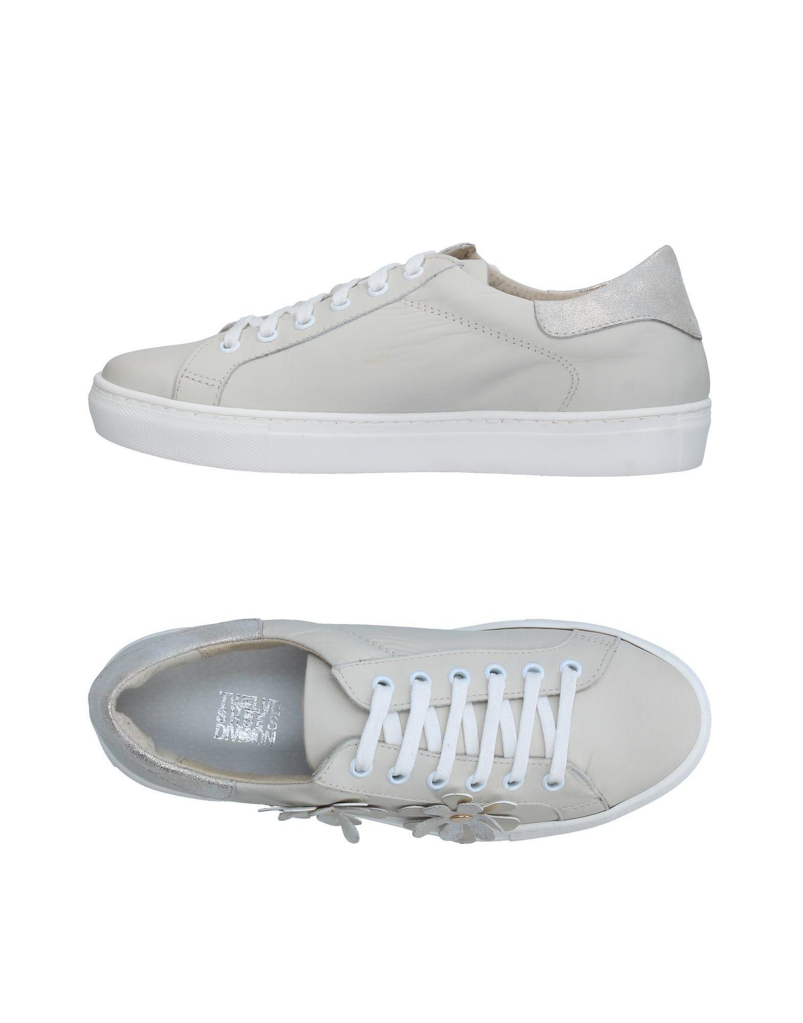 A buon mercato Sneakers Tsd12 Donna - 11338013PV