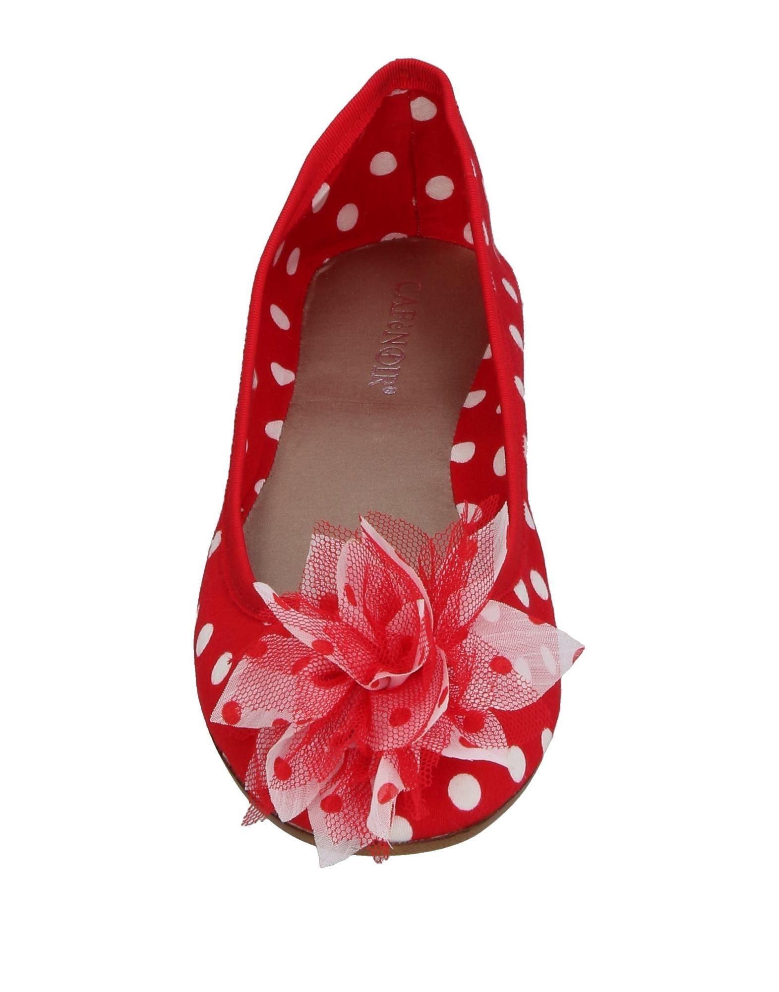 Cafènoir Ballerinas Damen beliebte  11338015EH Gute Qualität beliebte Damen Schuhe 24811a