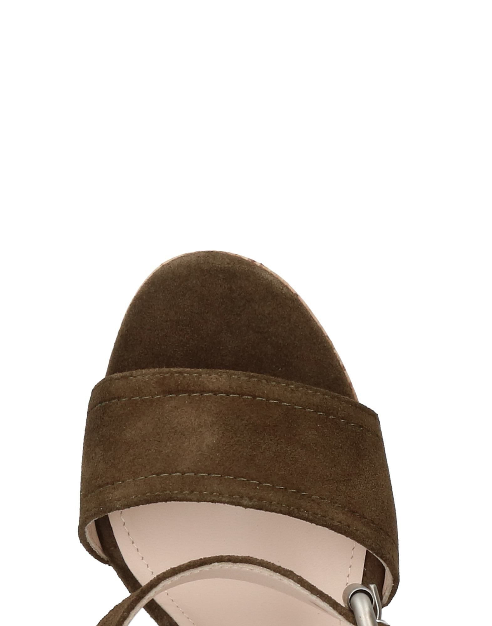 R&Renzi Sandalen 11338029JG Damen  11338029JG Sandalen Heiße Schuhe 7e30c3