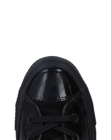 CONVERSE ALL STAR Sneakers Großer Verkauf Online Rabatt Extrem Verkauf Von Top-Qualität h1pImfB0