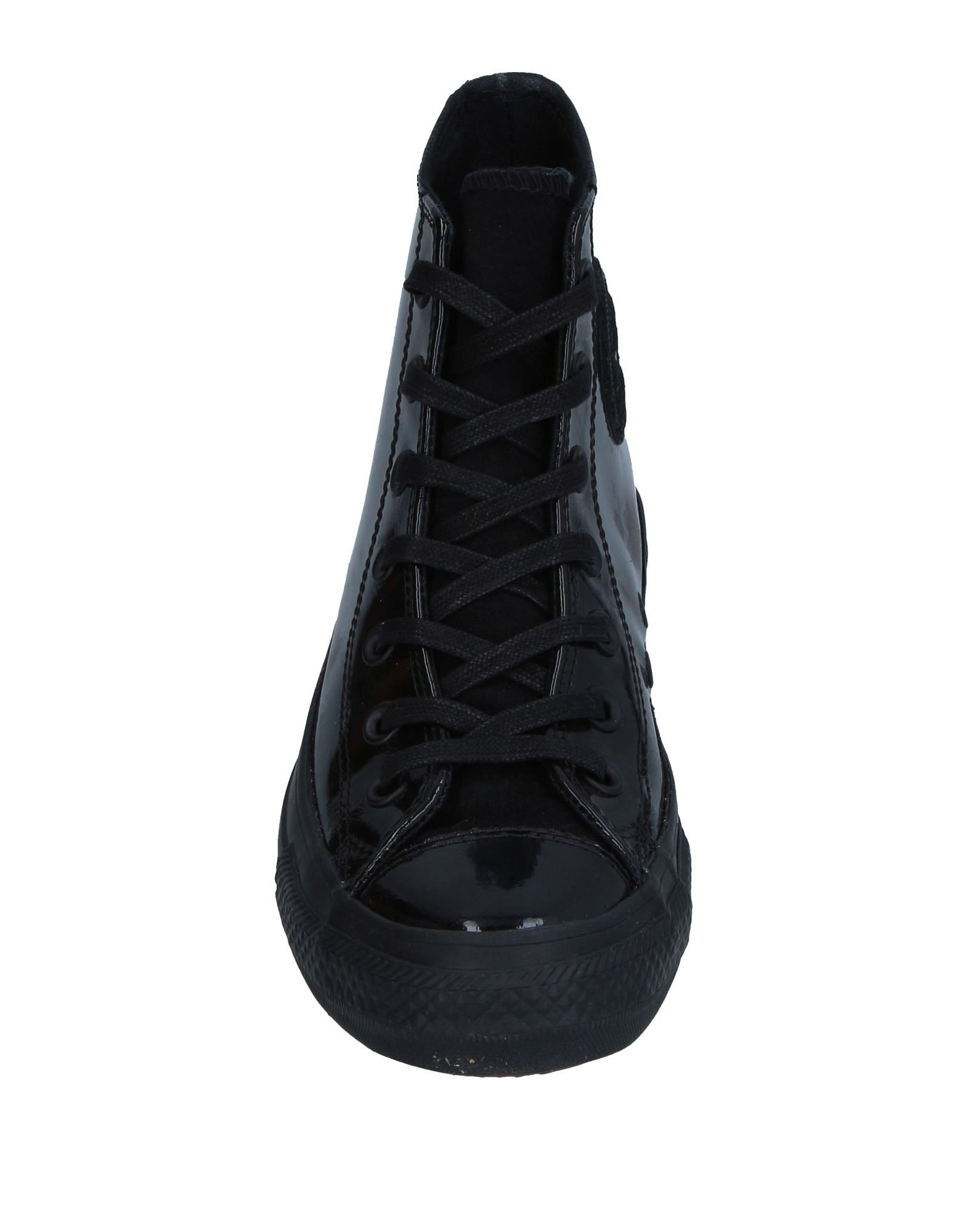 Converse All Star Sneakers Damen  11338033XE Gute Qualität beliebte Schuhe