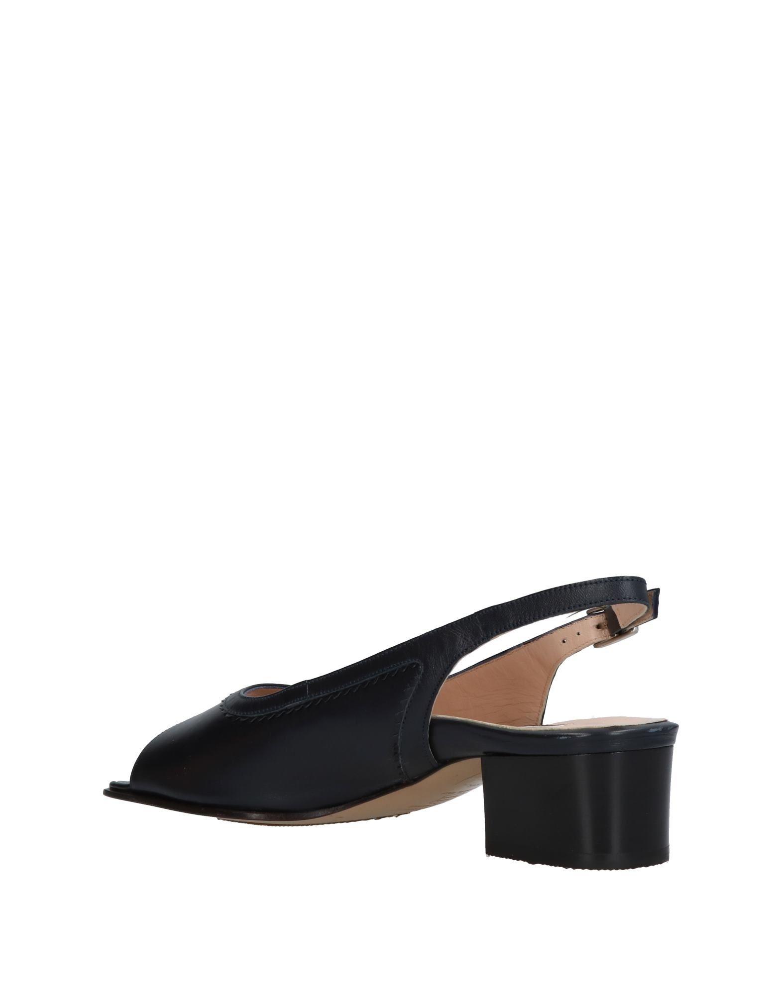 Chaussures - Tribunaux Valleverde rHl840gOsu