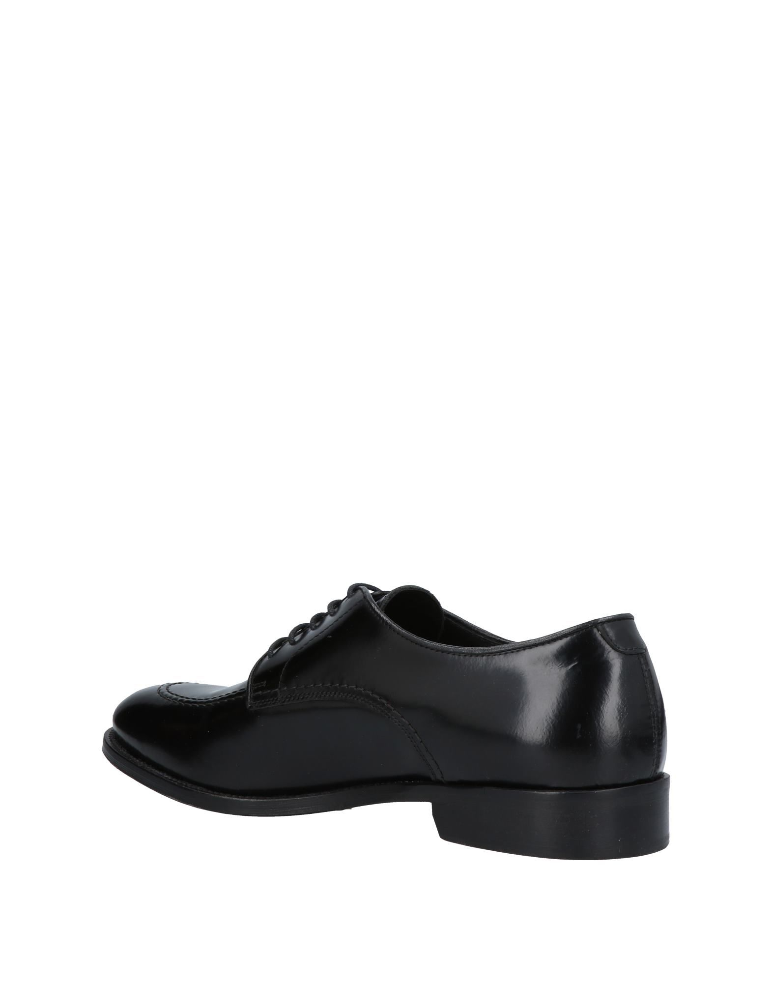 Chaussures À Lacets Henry Smith Homme - Chaussures À Lacets Henry Smith sur