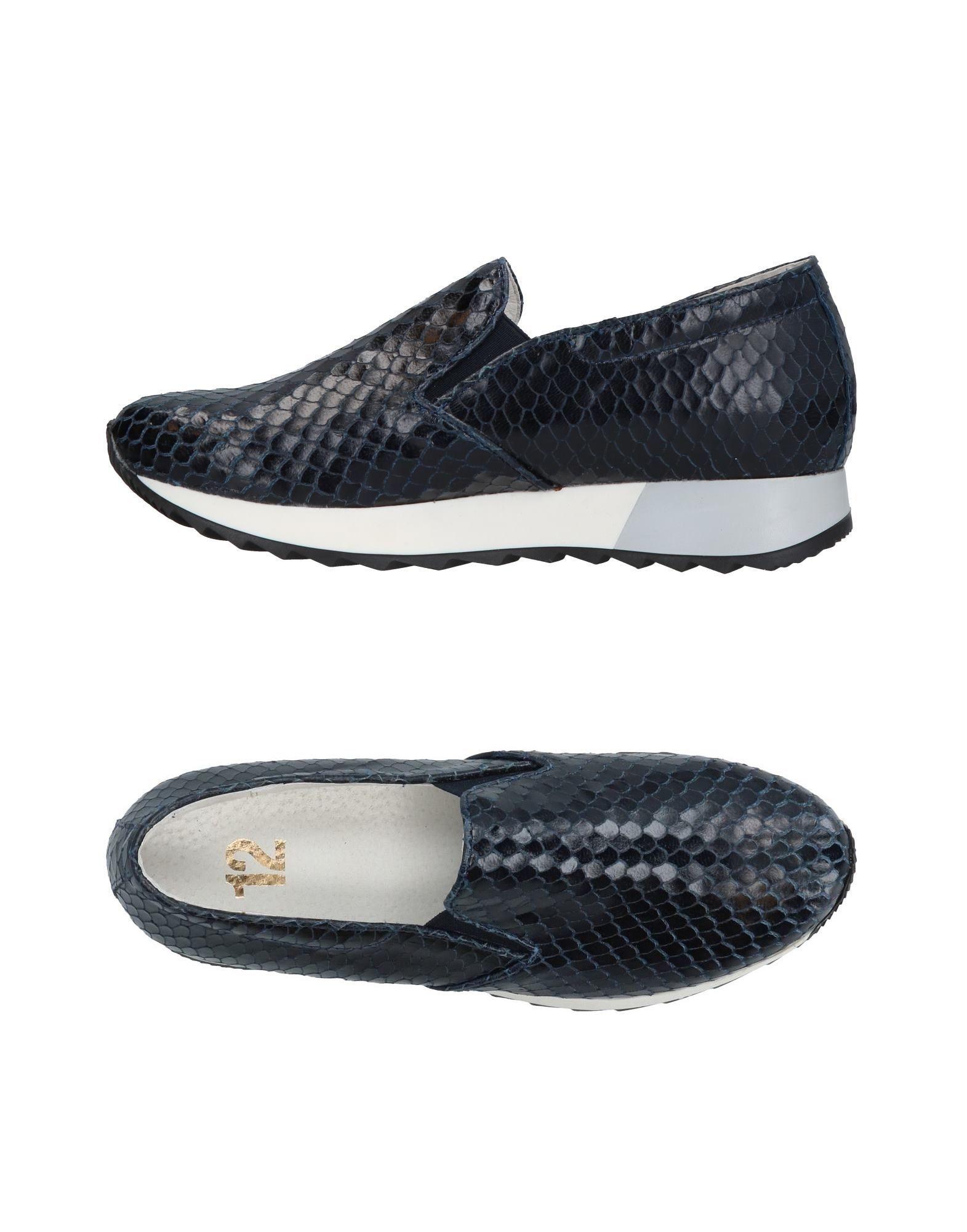 Tsd12 Sneakers Damen  11338096FF Gute Qualität beliebte Schuhe