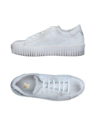 TSD12 Sneakers TSD12 TSD12 Sneakers Sneakers Sneakers TSD12 Sneakers TSD12 TSD12 TSD12 Sneakers v6qTnIwxEt