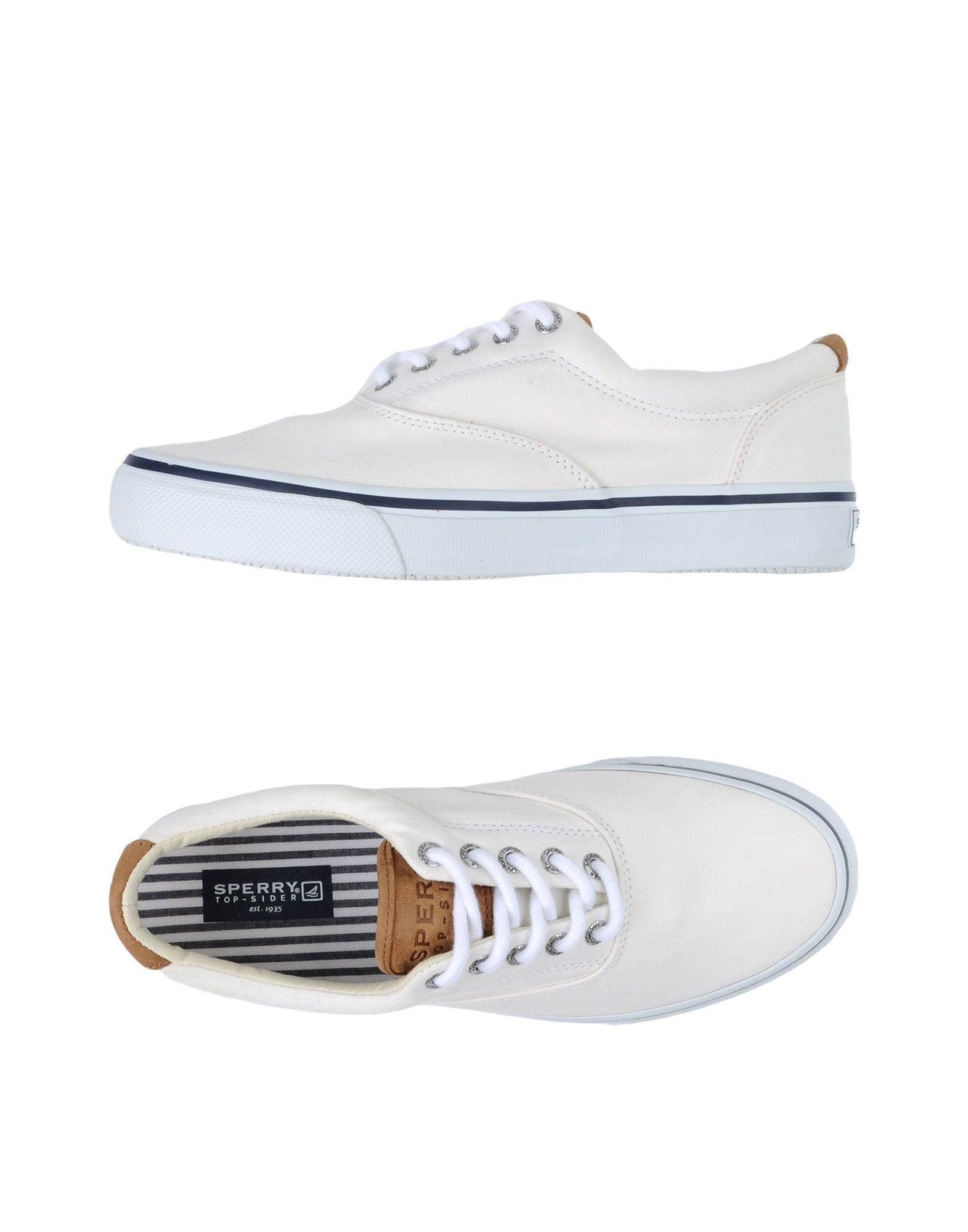 CHAUSSURES - BottesOpenClosedShoes ypkFX