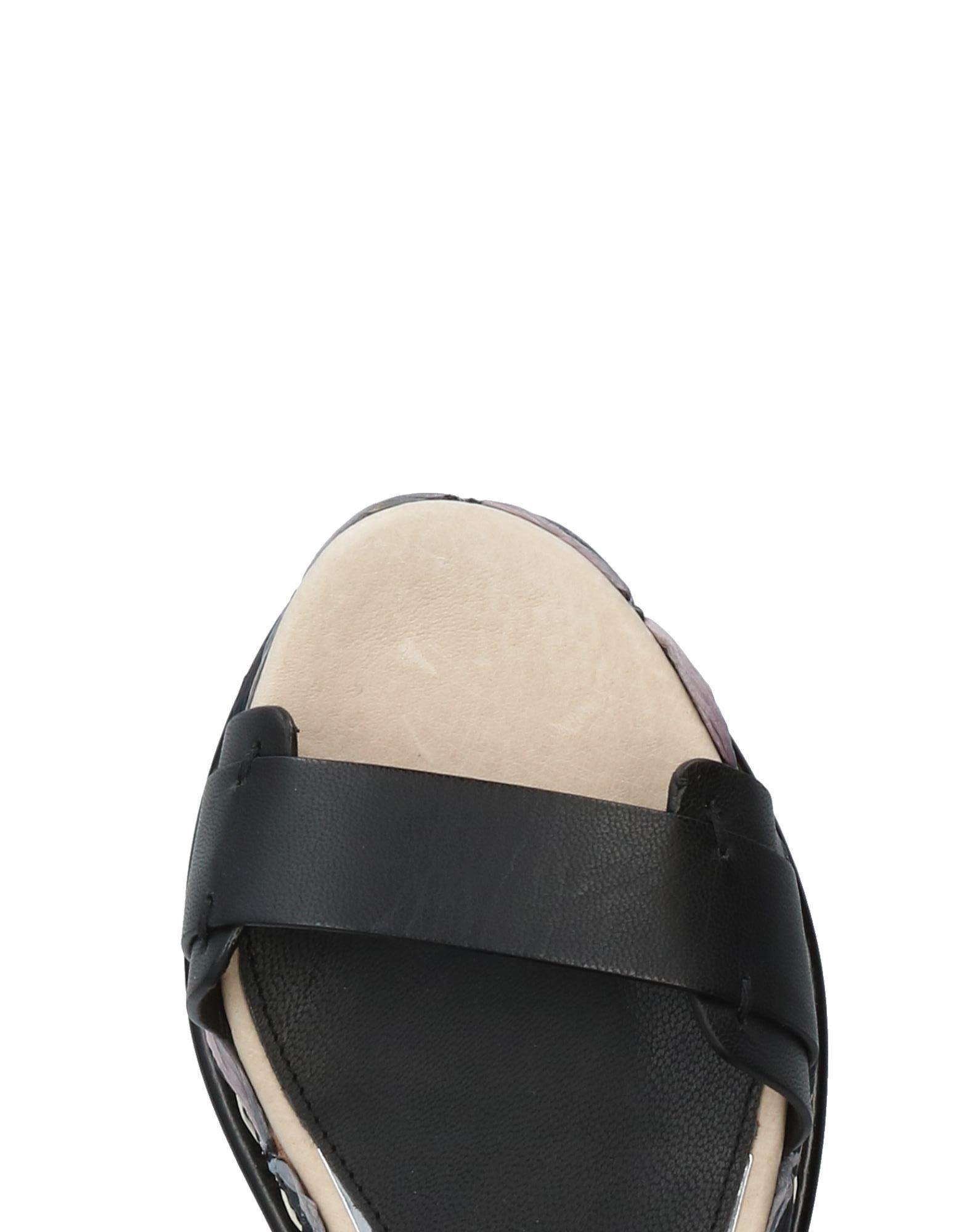 Klassischer Sandalen Stil-6501,Palomitas By Paloma Barceló Sandalen Klassischer Damen Gutes Preis-Leistungs-Verhältnis, es lohnt sich f8a54e