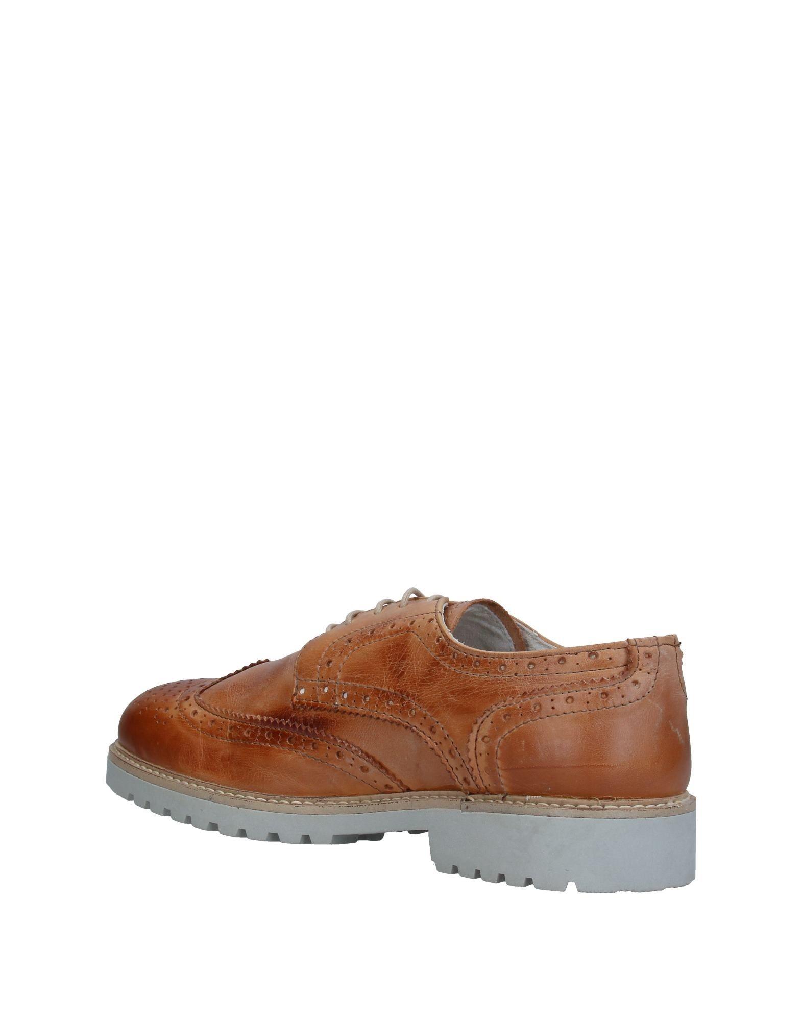 ... Chaussures À Lacets Bage Homme - Chaussures À Lacets Bage sur ...