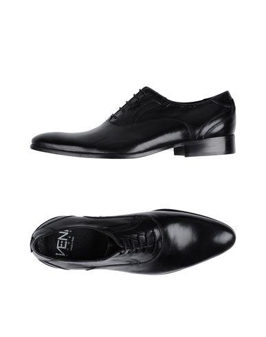 Zapatos con descuento Zapato De Cordones Ve-Ni Shoes Hombre Ve-Ni - Zapatos De Cordones Ve-Ni Hombre Shoes - 11338125PG Negro c50b15