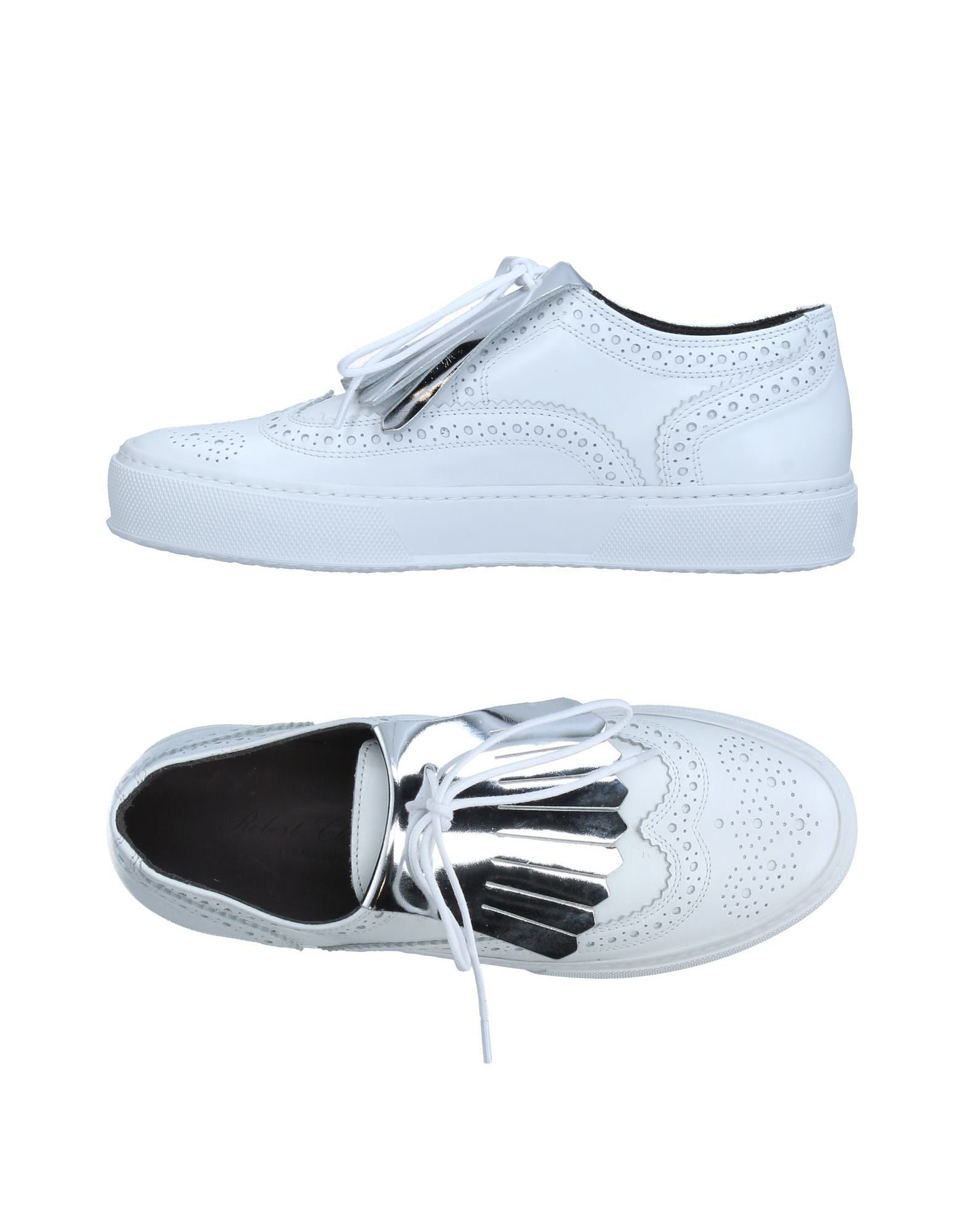 Robert Clergerie Sneakers Sneakers Sneakers - Women Robert Clergerie Sneakers online on  Canada - 11338134AD 306f9b