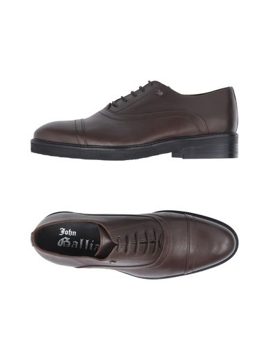 CALZADO - Zapatos de cordones John Galliano e2unbOmZ