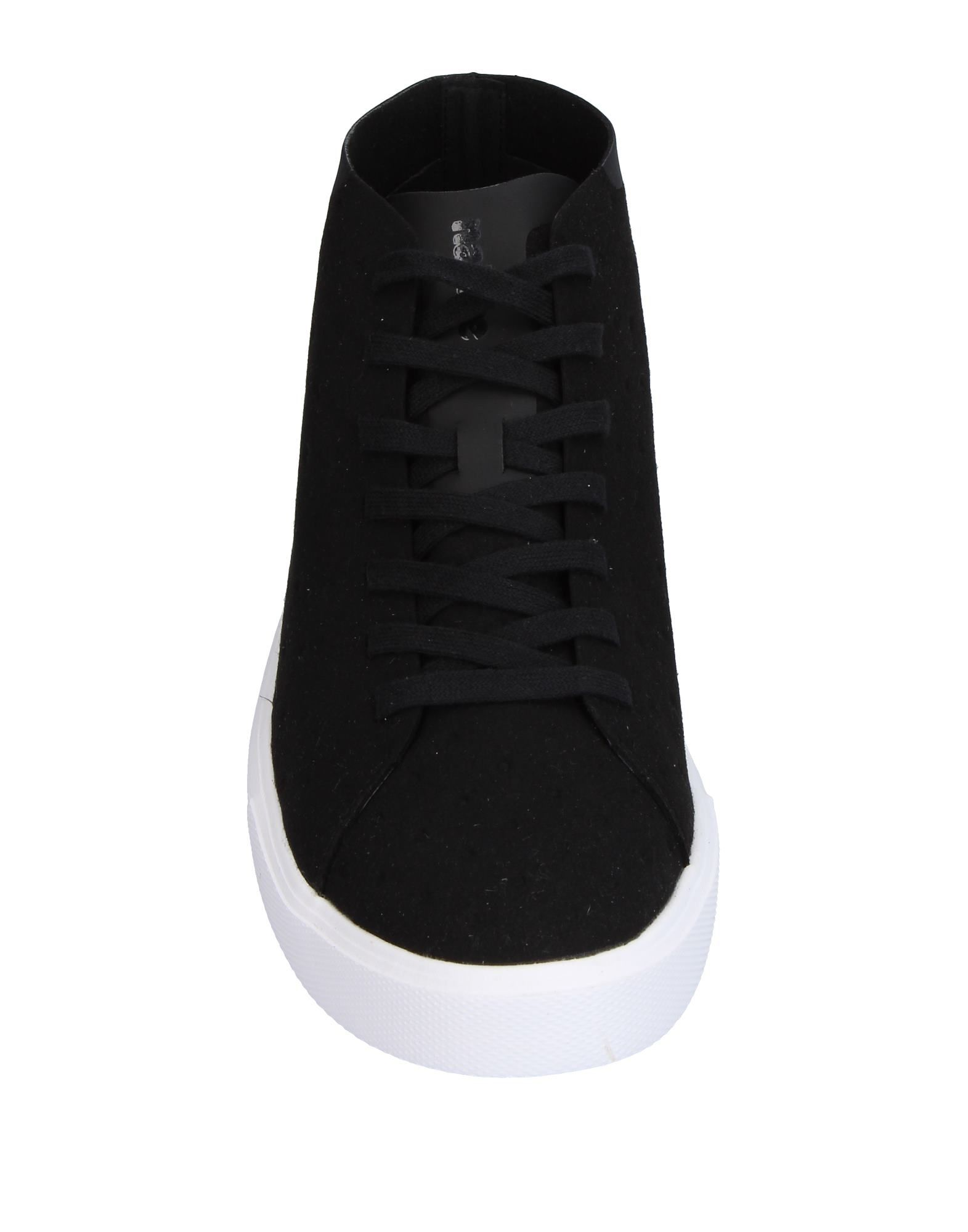 Sneakers Native Homme - Sneakers Native sur