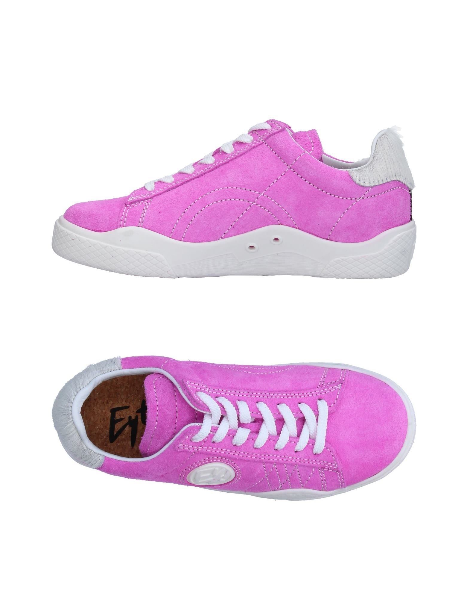 Acquista su online Sneakers Eytys Donna qvECxPxIwn