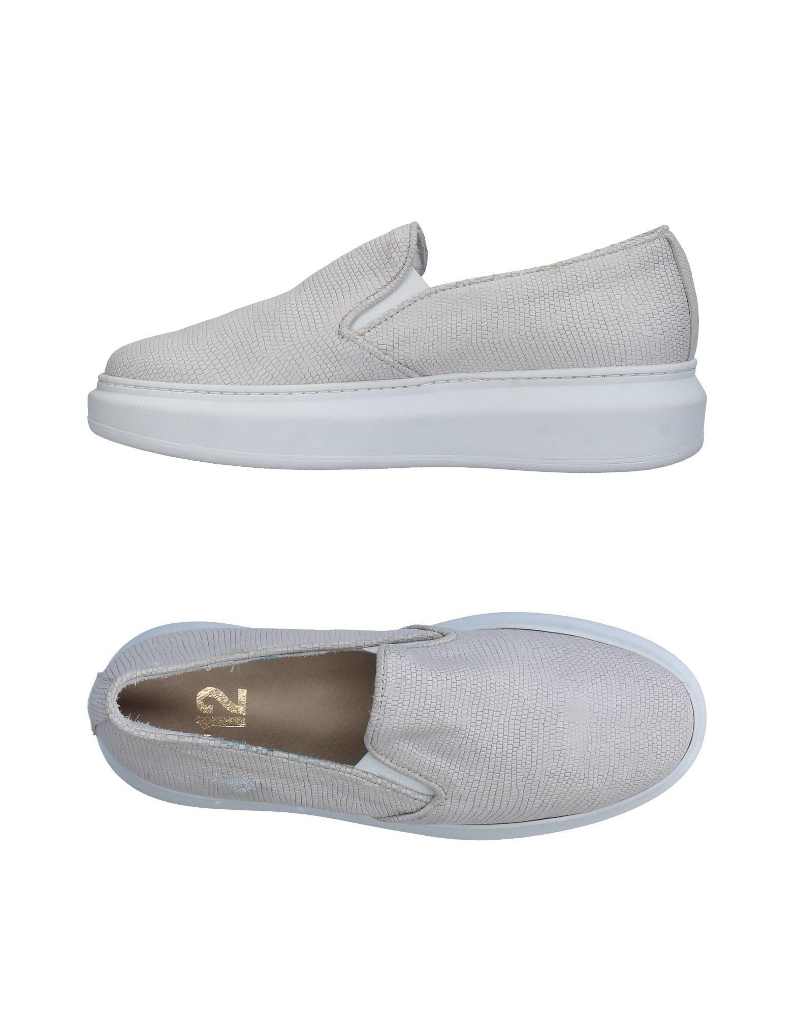Scarpe economiche e resistenti Sneakers Tsd12 Donna - 11338213SF