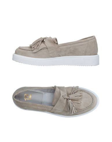 Zapatillas Tsd12 Mujer - - Zapatillas Tsd12 - Mujer 11338233ER Beige ecb356