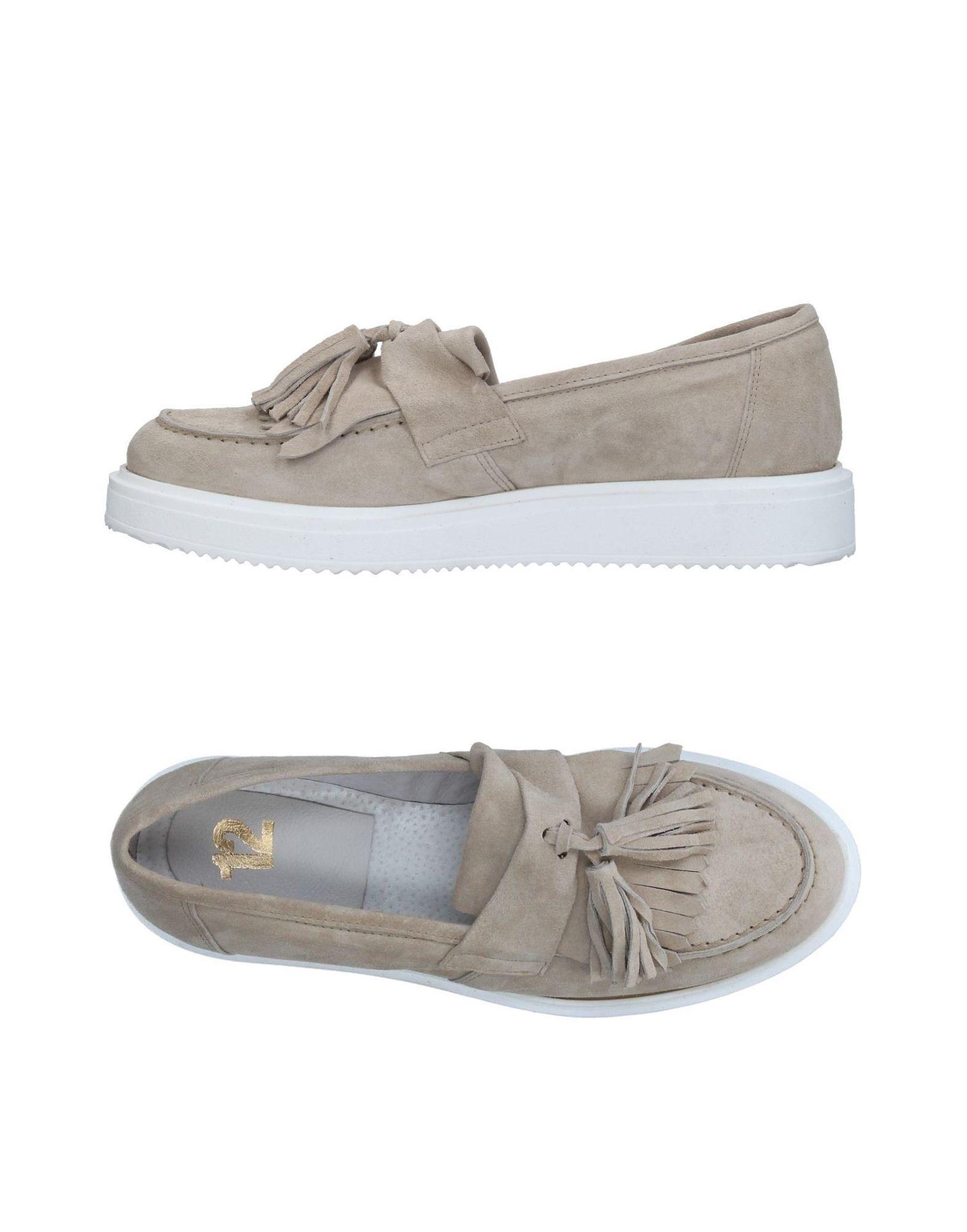 Sneakers Tsd12 Femme - Sneakers Tsd12 sur
