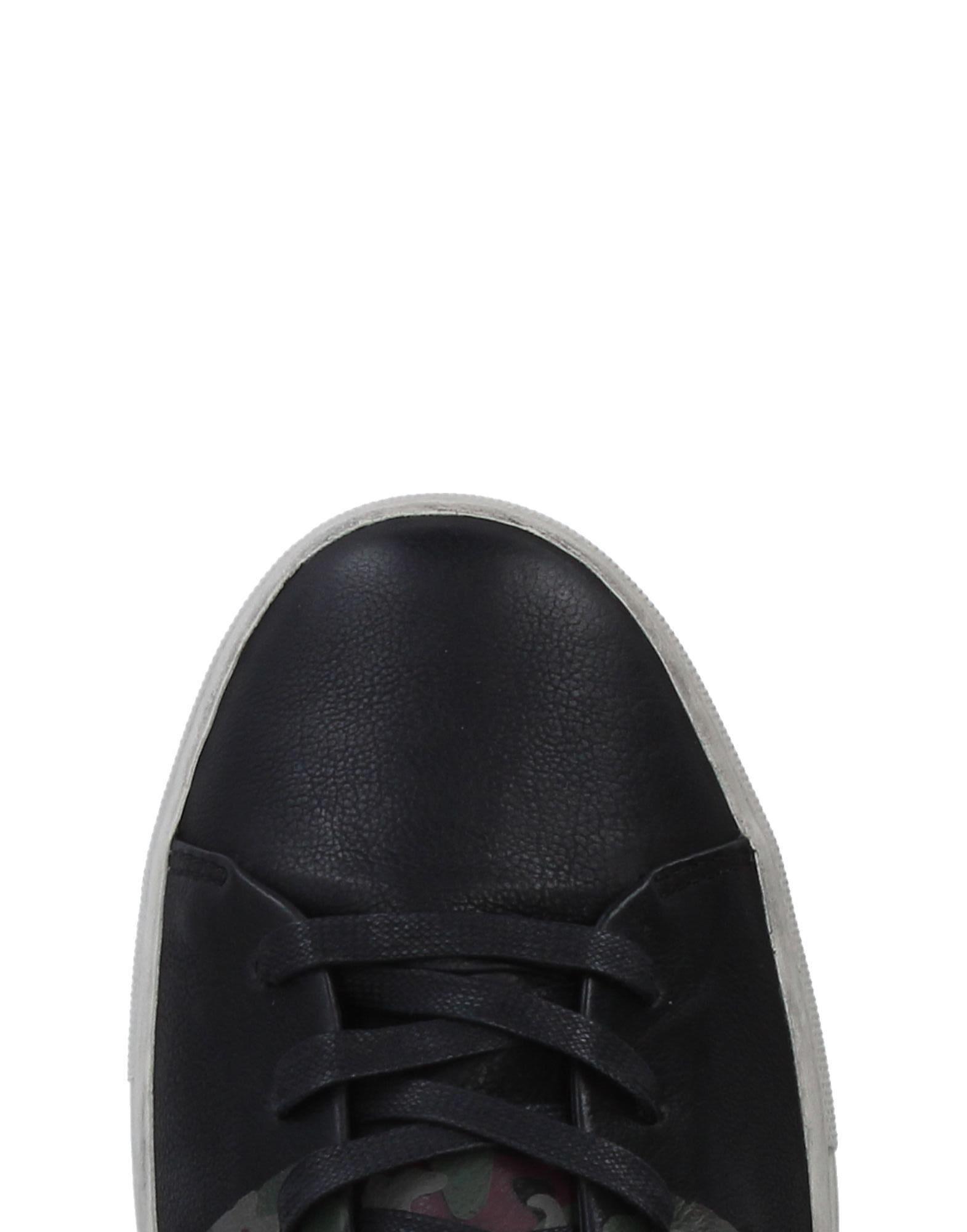 Crime Crime Crime London Sneakers Herren  11338235ON Neue Schuhe 879a49