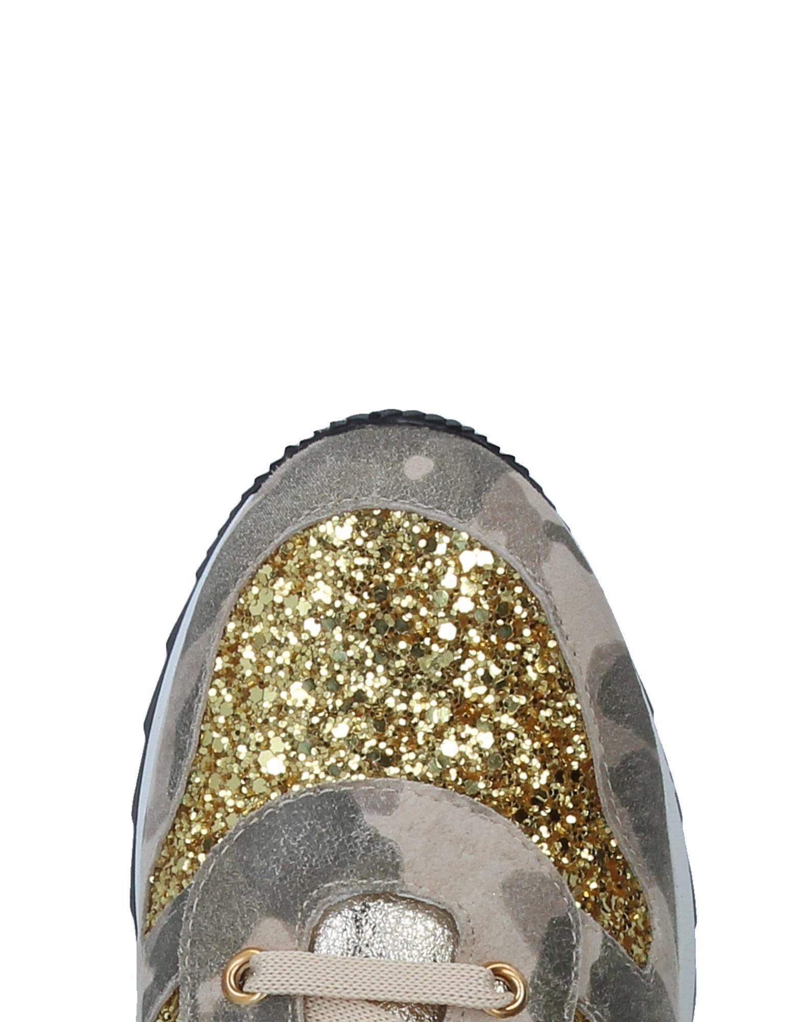 Tsd12 Sneakers es Damen Gutes Preis-Leistungs-Verhältnis, es Sneakers lohnt sich 96eab4