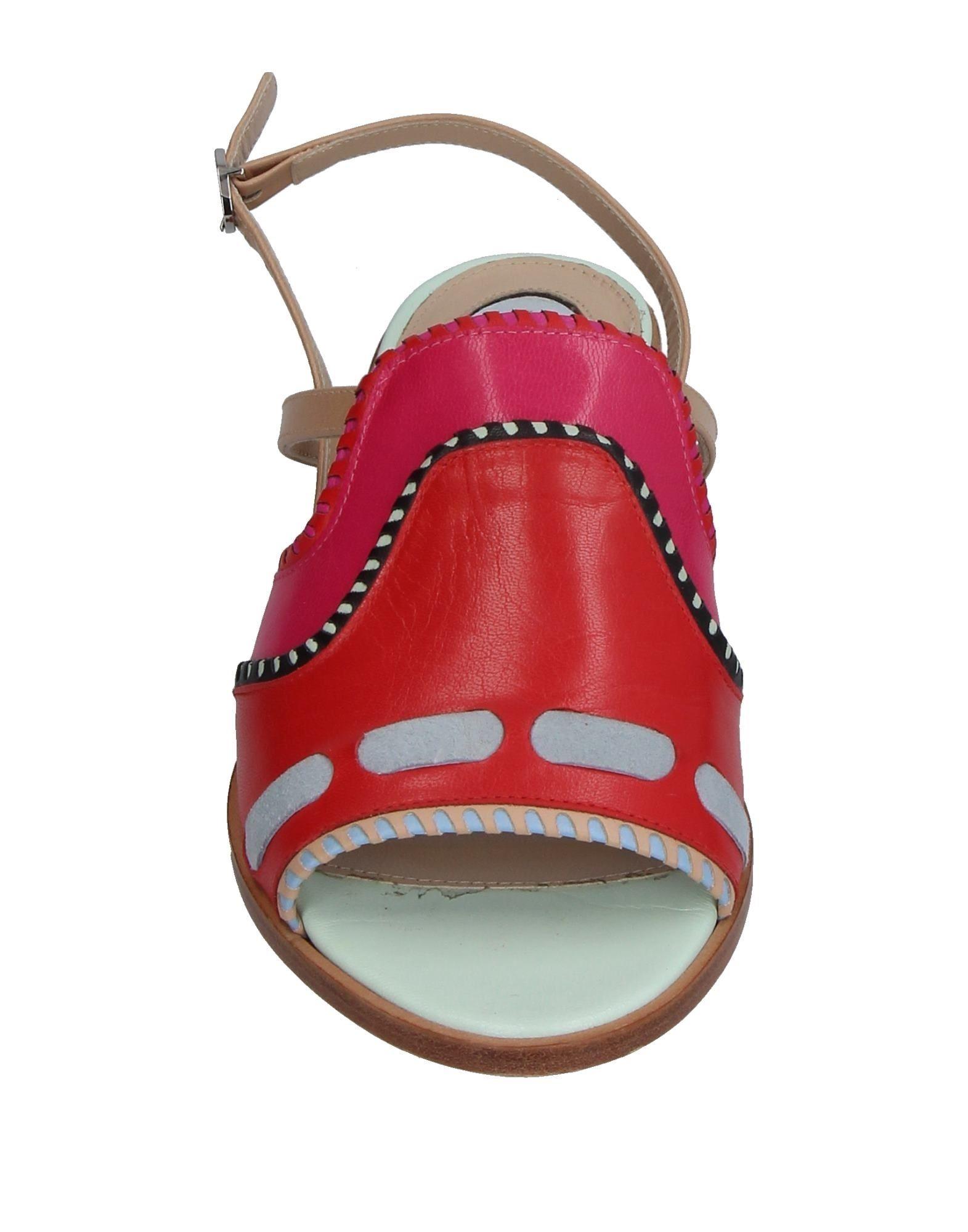 paula cademartori cademartori paula sandales - femmes paula cademartori 11338252rp sandales en ligne le royaume - uni - 8b93ee