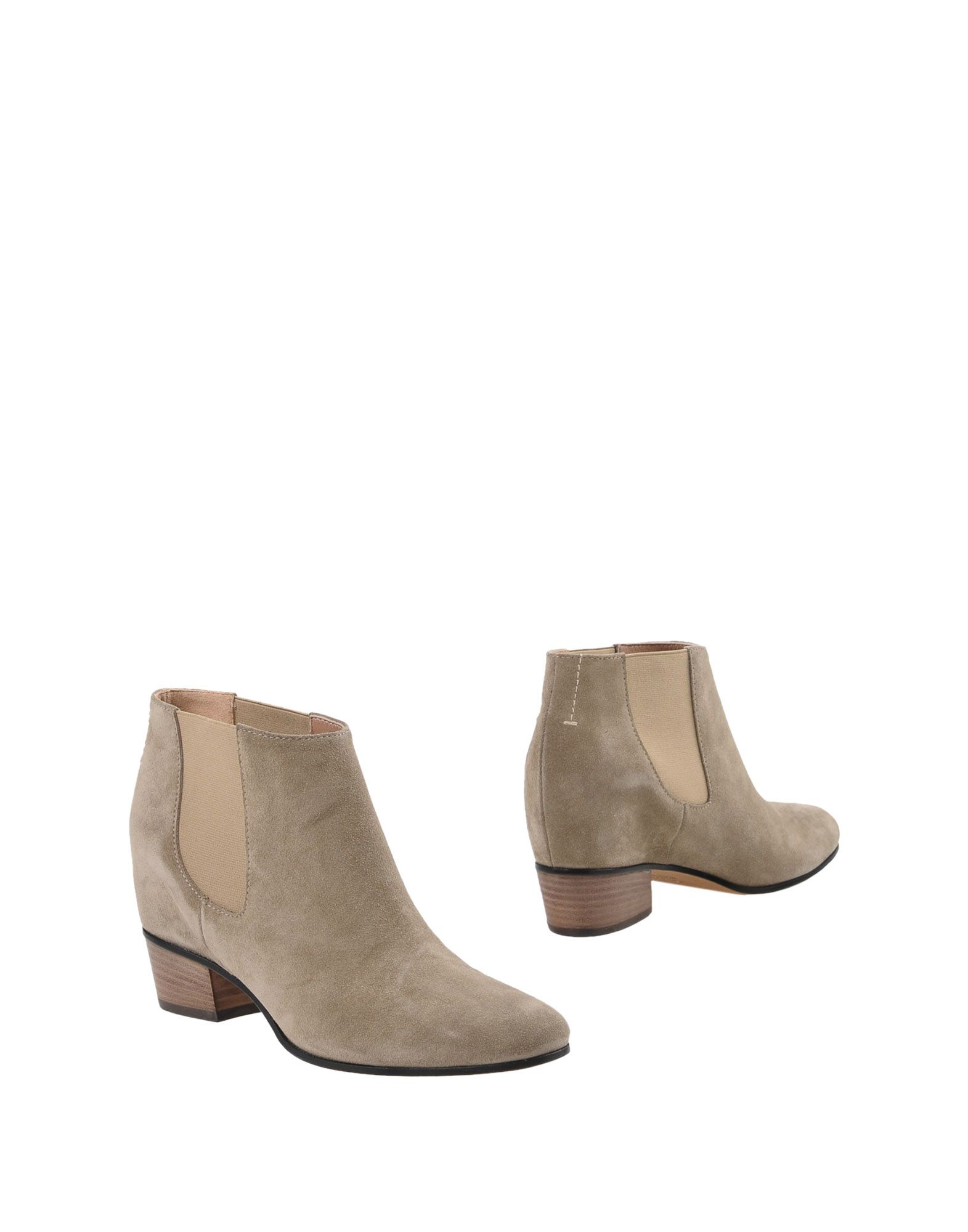 Stivaletti Golden Goose Deluxe Brand Donna - Acquista online su