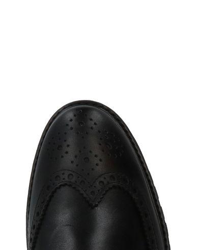BAGE Zapato de cordones
