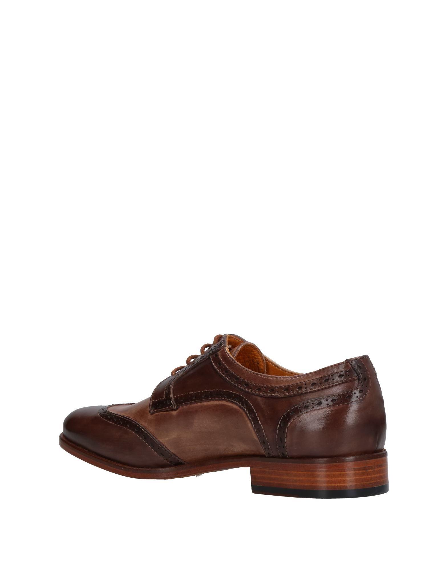 CHAUSSURES - Chaussures à lacetsE...vee 4bmBPWi